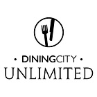 diningcity unlimited
