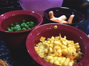 seafood chowder9