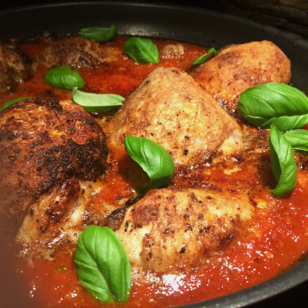 chicken 2